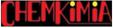 Chemkimia Logo